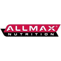 allmax-nutrition-logo.jpg