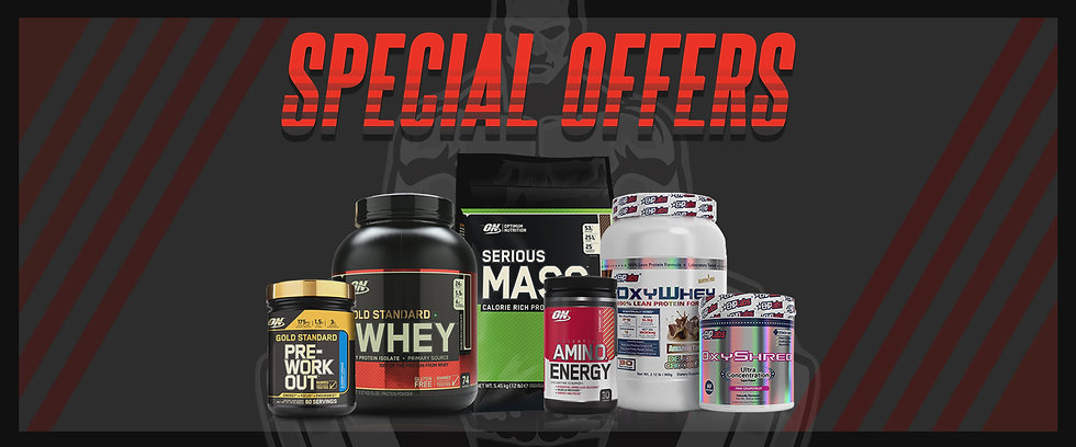 All-Supplements----special-offers.jpg