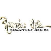 ronnie-cole-logo.jpg