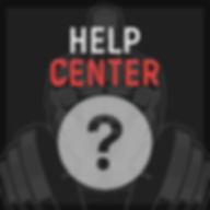 All Supplements - Help Center.png