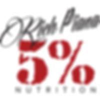 rich-piana-logo.jpg