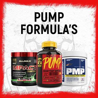 All-Supplements----pump.jpg