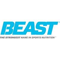 beast-nutrition-logo.jpg