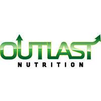 outlast-logo.jpg
