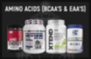 All-Supplements----Graphics---wide-bcca-