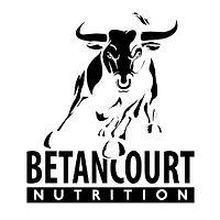 betancourt-nutirition-logo.jpg