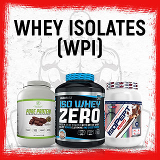 All-Supplements----Graphics.jpg