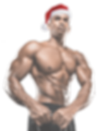 Muscle--Man---1200x800-70.png