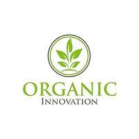 organic-innovation-logo.jpg