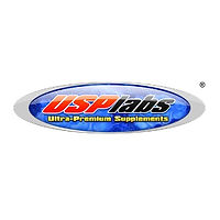 usp-labs-logo.jpg