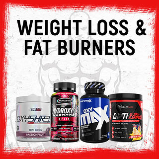 All-Supplements----weight-loss.jpg