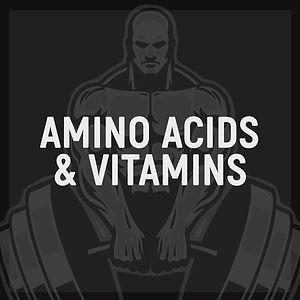 All-Supplements-amino-acids.jpg