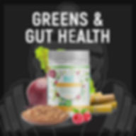 All-Supplements----greens-block.jpg