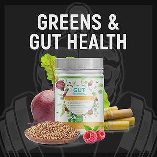 All-Supplements----greens-block.jpg