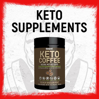 All-Supplements----keto.jpg