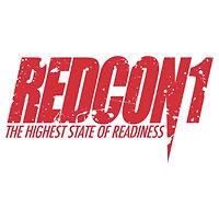 redcon-logo.jpg