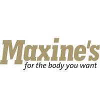 maxine-logo.jpg