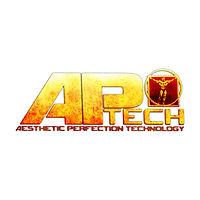aptech-logo.jpg