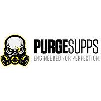 purgesupp-brand.jpg