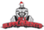 allsupp-logo.png