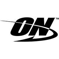 optimum-nutrition-logo.jpg