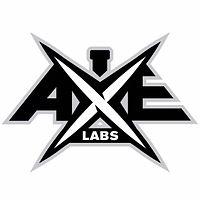 axe-labs-logo.jpg