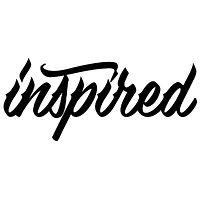 inspired-logo.jpg