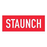 staunch-nutrition-logo.jpg