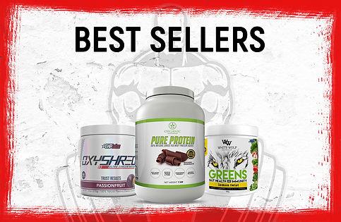 best-sellers.jpg
