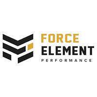 force-elements-logo.jpg