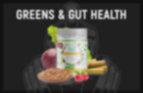 All-Supplements----Graphics---wide-gut.j