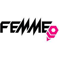 femme-nutrition-logo.jpg