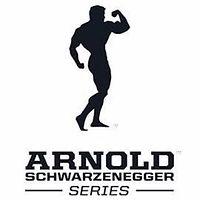 arnold-logo.jpg