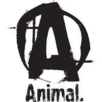 animal-logo.jpg