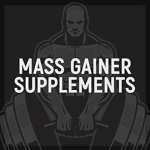 All-Supplements-mass-gainer.jpg