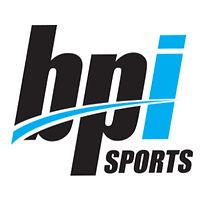 bpi-sports-logo.jpg