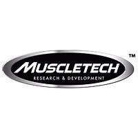 muscle-tech-logo.jpg