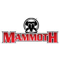 2017_logo_mammoth_full.jpg