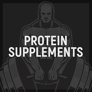 All-Supplements-protein.jpg