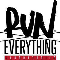 run-everything-lab-logo.jpg