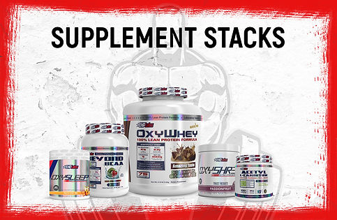 All-Supplements----stack-large.jpg