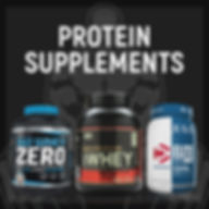 All-Supplements-Protien-3.jpg