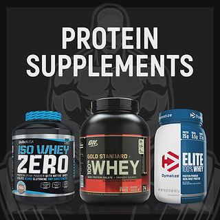All-Supplements-Protien-3.jpg