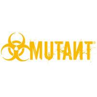 mutant-logo.jpg