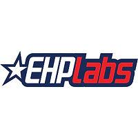 ehp-labs-logo.jpg
