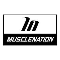 brand-img-muscle-nation.jpg