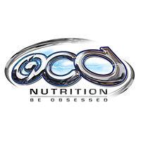 ocd-logo.jpg