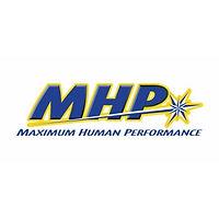 mhp-logo.jpg