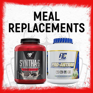 All-Supplements----meal.jpg