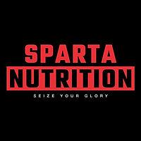 sparta-nutirition-logo.jpg